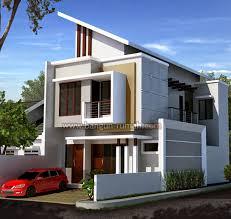 desain rumah lebar 6 meter desain rumah minimalis 2 lantai lebar 6 meter foto desain rumah