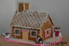 decorating gingerbread house fondant house and home design