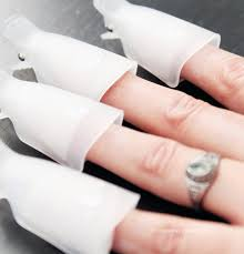 best way to remove uv gel polish at home beautygeeks