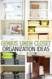 small space organization 104 best small space organization images on pinterest home ideas