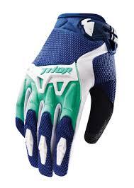 womens motocross gloves 2015 thor mx women u0027s gear dirt bike gear u2013 thor mx