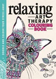 books for adults colouring and quiz activities for adults michael o mara books