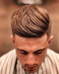 boys haircut with sides 39 best men s haircuts for 2016