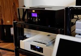 Cd Player For Blind The List Five Of The Best Cd Players On The Planet U2013 Part Time