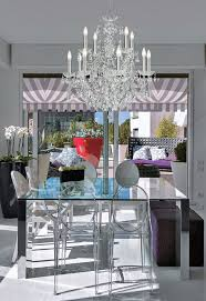 36 best for your dining room images on pinterest dining room