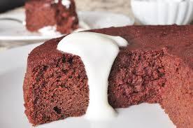 nigel slater u0027s chocolate beet cake the lass in the apron