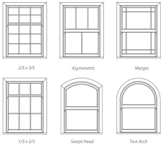 window styles sash windows styles uk upvc sliding sash window styles