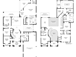 Home Decor Blogs Ireland Design Ideas 35 Beautiful House Plans With Jack And Jill