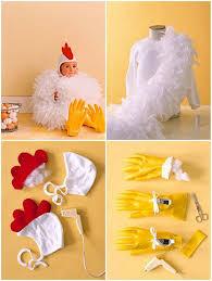 Baby Halloween Costumes Girls 25 Baby Chicken Costume Ideas Funny Baby