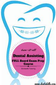 die besten 25 board exam ideen auf pinterest zahnarzthelferin