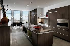 kitchen cabinet finishes ideas kitchen european style ivory white paint finish l shaped kitchen