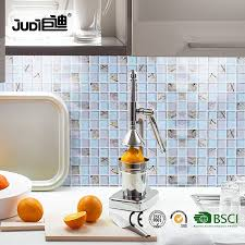 Tile Stickers by Tile Transfers For Kitchen Cowboysr Us