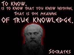 wedding quotes philosophers socrates the valiens