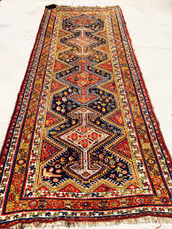 Old Persian Rug by Antique Persian Luri Oriental Rug Runner U2013 Rug Curator