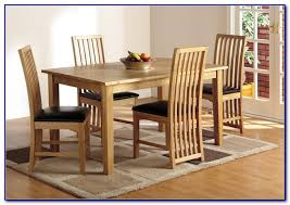 dining room table sets raleigh nc dining room home decorating