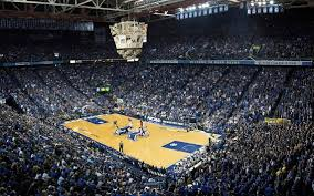 uk basketball schedule broadcast 2017 18 university of kentucky men s basketball schedule lexington
