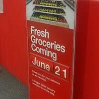 target bemidji black friday ad target big box store in bemidji