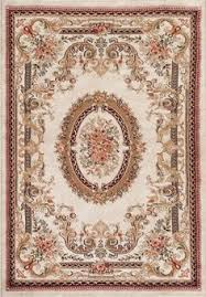 Cheap Area Rugs Free Shipping Traditional Collection Discount Rugs Traditional Area Rug