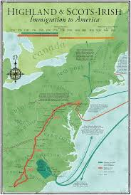 Path Subway Map by 363 Best Maps Images On Pinterest Cartography Family History