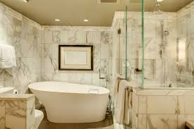 Bathroom Tubs And Showers Ideas 63 Luxury Walk In Showers Design Ideas Designing Idea