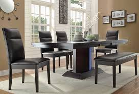 splendid where to buy dining tables concept patio and where to buy