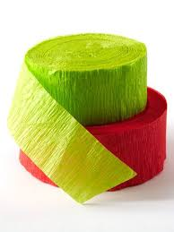 crepe paper streamers bulk the 25 best crepe paper streamers ideas on party