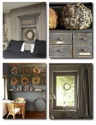 3 rustic scandinavian country homes u2013 borrow ideas from norway and