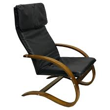 best chair for reading cheap reading chair dabler co