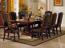 cheap table and chairs tags best value city furniture kitchen