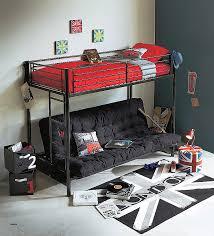 high accessoires de chambre accessoire chambre chambre ado chambre