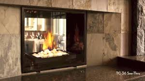 town and country fireplaces youtube