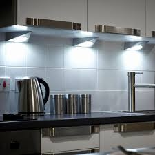 kitchen cabinet led lighting 20 unique under cabinet led lighting direct wire best home template