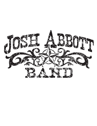i expect special results an interview with josh abbott viva the