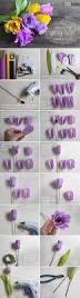 184 best laboratori e lavoretti per bambini kids craft images on