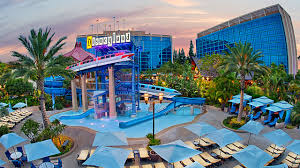 the best places to stay when visiting disneyland eighteen25