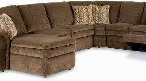 Lazyboy Recliner Sofa Lazy Boy Reclining Sofa Décor Sofa Gallery Image And