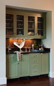 Home Bar Cabinet With Refrigerator - bat wet bar pictures built in bars wet bars for bats bat