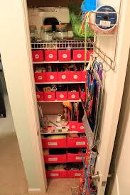 small walk in closet storage ideas home design idolza