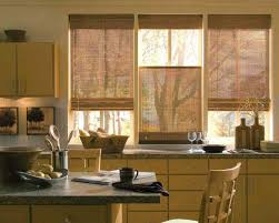 Kitchen Design Curtains Ideas New Curtain Designs Ideas And Colors 2018 For Any Room