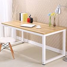 study table for sale office tables for sale in nigeria 50 second hand office tables