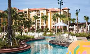 4 Bedroom Villas Near Disney World Resorts For Families Of 5 At Disney World From Least To Most