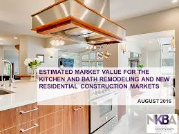 Home The Remodeling And Design Resource Magazine Nkba Market Research