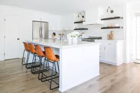 Wall Lights For Kitchen Swing Arm Wall Ls V Recessed Lighting In Galley Kitchen