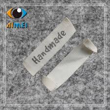 Create Your Own Clothing Labels Online Online Get Cheap Printing Clothing Labels Aliexpress Com