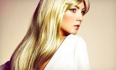 groupon haircut dc nine salon north bellmore haircut with options for color or