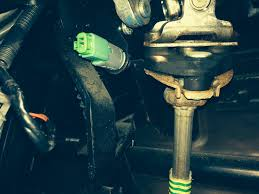 wires hanging down underneath seat no air bag lights come o the