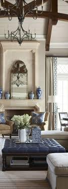 traditional home interior design ideas best 25 traditional living rooms ideas on traditional