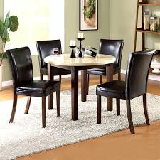 round dining table centerpiece ideas home design decorating for