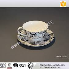 porcelaine bone china list manufacturers of china bone porcelain buy china bone