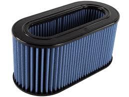 94 Ford Diesel Truck - afe power 10 10012 magnum flow pro 5r air filter afe power